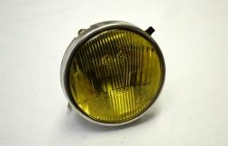 Alfa Romeo Alfasud Sprint (Mk1) Headlight Yellow NOS