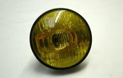 Alfa Romeo Alfasud T.I. (Mk1) Headlight Yellow NOS